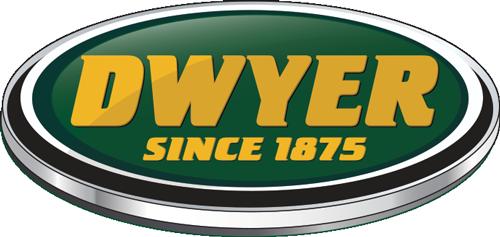 Dwyer Oil